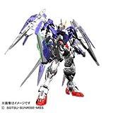 PG 1/60 GN-0000+GNR-010 ダブルオーライザー (機動戦士ガンダム00)