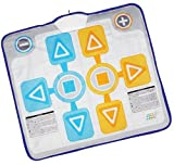 echange, troc CTA Family Trainer Game Mat (Wii) [import anglais]