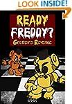 Ready Freddy? Golden's Revenge: An Un...