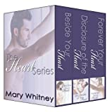 The HEART Series Box Set