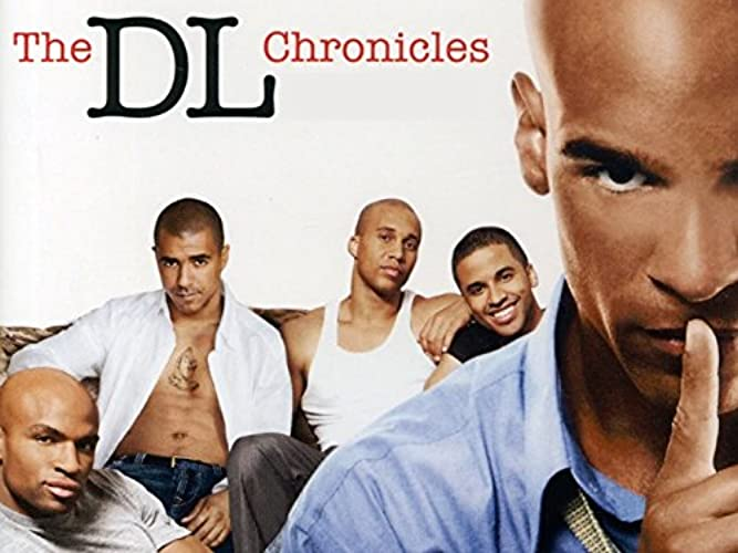 The DL Chronicles Season 1 Episode 1