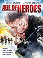 Age of Heroes