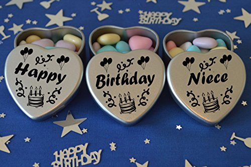 happy-birthday-niece-gift-set-of-3-silver-mini-heart-tins-filled-with-chocolate-dragees-perfect-birt