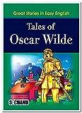 Tales Of Oscar Wilde