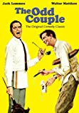 Odd Couple (1968) [Import]