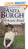 The Azure Bowl (Daughters of a Granite Land)