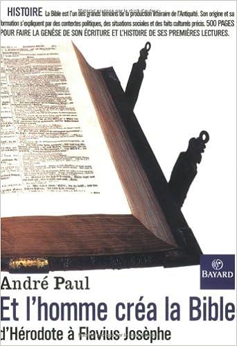 La Bibliothèque d'histoire ancienne - Page 2 51QLrTVnYTL._SX340_BO1,204,203,200_