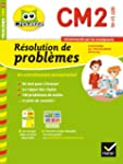 R�solution de probl�me CM2