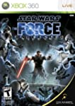 SW FORCE UNLEASHED PH XB360 - Xbox 36...