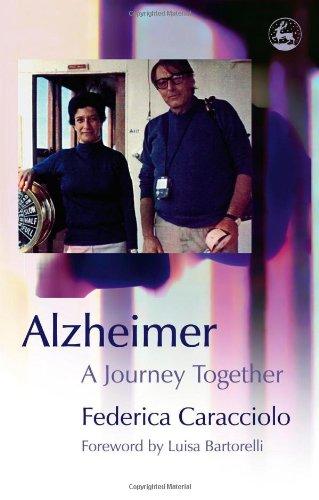 Alzheimer: A Journey Together