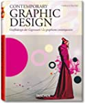 Contemporary Graphic Design : Edition...
