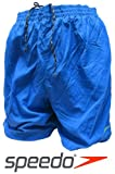 Speedo Mens Watershorts Royal