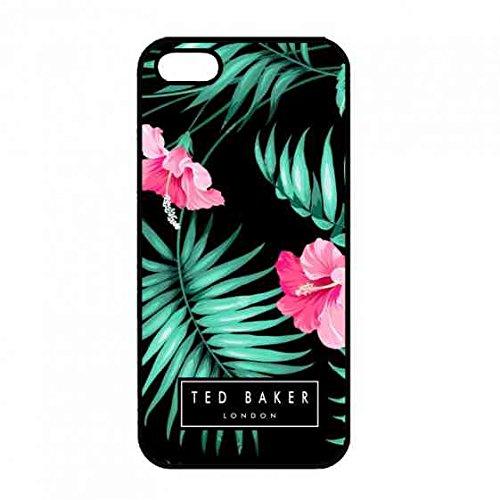 etui-pour-london-stock-exchange-apple-iphone-5setui-pour-british-luxury-clothing-retail-logo-apple-i