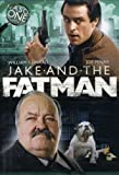 Jake and the Fatman: Vol. 1, Season 1