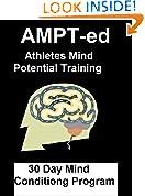 Athletes Mind