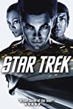 Movie - Star Trek (2009)