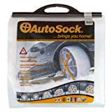 AutoSock AS645 Winter Traction Device