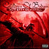 Lil' Bloodred Ridin' Hood - Children Of Bodom