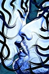 Maxwell Dickson Passion Giclee Modern Pop Art Canvas Print