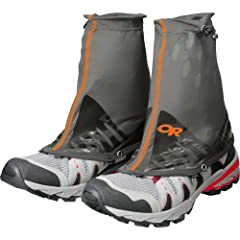Buy Outdoor Research Stamina Gaiters by Outdoor Research