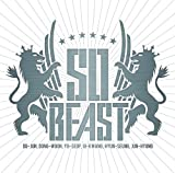 BEAUTIFUL (KOREAN VERSION)��BEAST