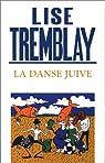 La danse juive par Tremblay