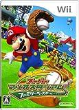 echange, troc Super Mario Stadium: Family Baseball[Import Japonais]