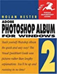 Adobe Photoshop Album 2 for Windows:...