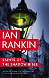 Saints of the Shadow Bible (Thorndike Press Large Print Mystery Series)