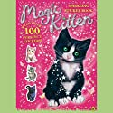 Magic Kitten: Classroom Chaos and Summer Spell Audiobook by Sue Bentley Narrated by Louise Samuels