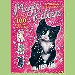 Magic Kitten: Classroom Chaos and Summer Spell | Sue Bentley