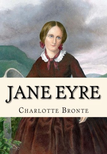 an analysis of janes lockdown in charlotte brontes novel jane eyre Brontë's novel reveals a whirlwind of ideas on religion and gender  is much  about jane's (and by extension, charlotte brontë's) world that i.