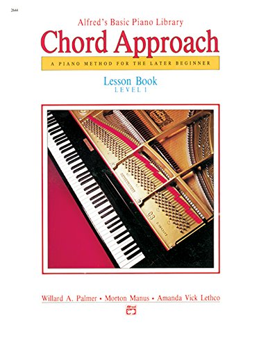 Buy Chord Software Now!