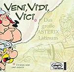 Veni, vidi, vici: Das gro�e Asterix L...