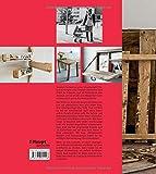 Image de Einfach Holz: Möbel und Objekte aus gefundenem Holz