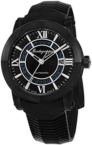 montegrappa-nerouno-all-black-pen-cufflinks-and-watch-set