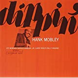 Dippin' (The Rudy Van Gelder Edition)