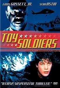Toy Soldiers (Sous-titres français)