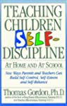 Teaching Children Self Discipline: At...