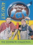 Chewin' The Fat: The Complete Collection [DVD]