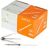 1ml-Syringe-Only-with-Luer-Slip-Tip