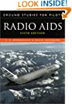 Ground Studies for Pilots: Radio Aids