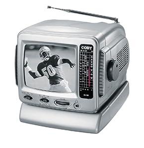 Coby CX-TV1 5