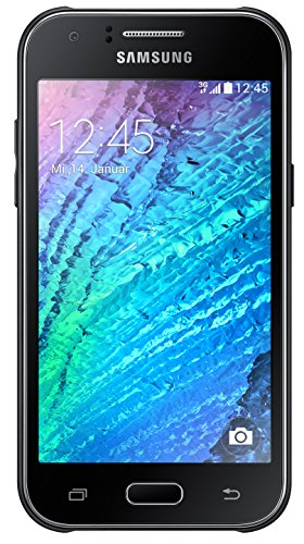 Samsung-Galaxy-J1-Smartphone-109-cm-43-Zoll-Touch-Display-4GB-Speicher-Android-44-wei
