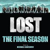 Lost: The Final Season (Score) - O.S.T.