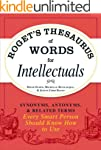 Roget's Thesaurus of Words for Intell...