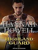 Highland Guard (Murray Family)