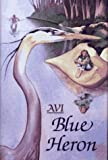 Blue Heron (0027077519) by Avi