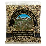 Lundberg Gourmet Blend of Brown Rice and Wild Rice