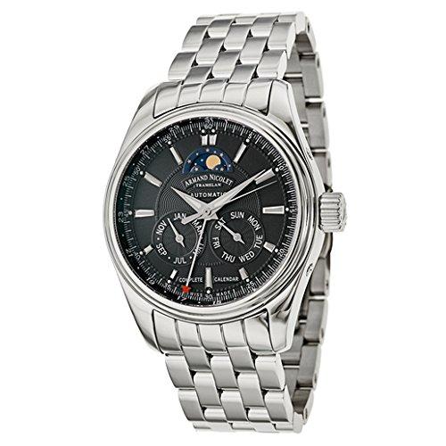 armand-nicolet-m02-mens-automatic-watch-9642b-2-nr-m9140